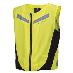 Vesta Hi VIZ VISION 4ALL ELEMENT