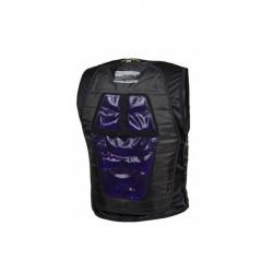 Vesta racoroasa Macna Cooling Vest Hybrid