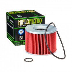 Filtru ulei Hiflo HF192