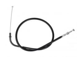Cablu acceleratie YAMAHA YZF-R6 600 2003-