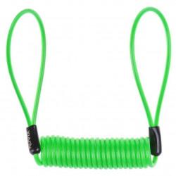 Cablu de atentionare Kovix