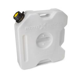 Canistra Rotopax pentru apa