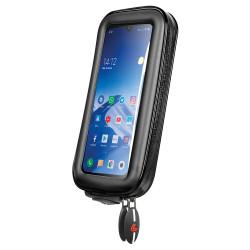 Carcasa de telefon Lampa Opti Sized
