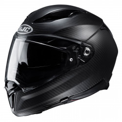 Casca HJC F70 Carbon Solid