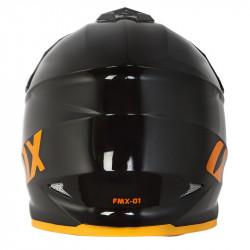 Casca IMX FMX-01 Play