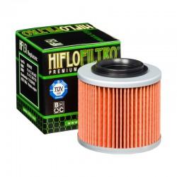 Filtru de ulei HF151