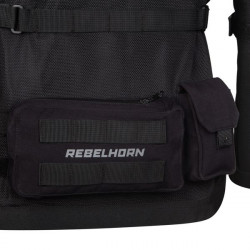 Geaca Rebelhorn Brutale