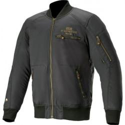Geaca textil Alpinestars Bomber Oscar Collection