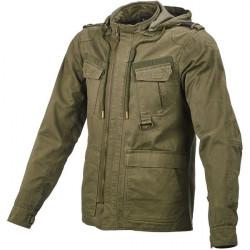 Geaca textil Macna Combat