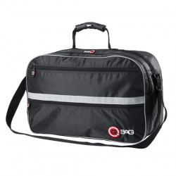 Geanta de calatorie universala QBag Travel 30L