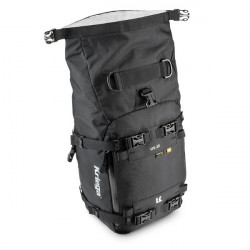 Geanta Kriega US-20 Drypack, Cordura