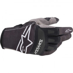 Manusi cross-enduro Alpinestars Techstar
