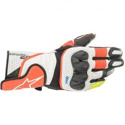 Manusi de piele sport Alpinestars SP-2 V3