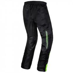 Pantaloni de ploaie Rebelhorn Patrol
