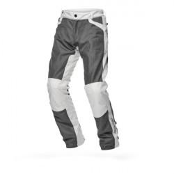 Pantaloni moto ADRENALINE MESHTECH 2.0