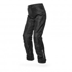 Pantaloni moto dama ADRENALINE MESHTEC LADY 2.0