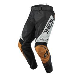 Pantaloni O Neal Hardwear Surge