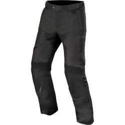 Pantaloni textil impermeabili Alpinestars HYPER DRYSTAR