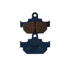 Placute frana fata brembo carbon ceramic 07SU0808