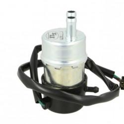 Pompa alimentare benzina - FPP-906