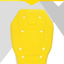 Protectie de spate Pro-Tec, Level 1