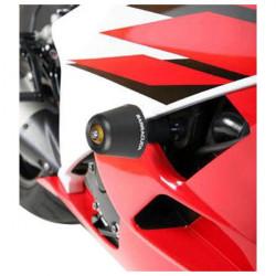 Protectii motor YAMAHA R6 06-16