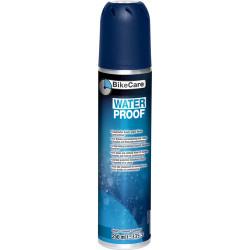 Spray impermeabilizare textil/piele