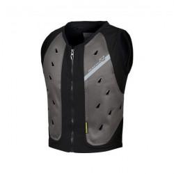 Vesta racoroasa Macna Cooling Vest Dry Evo