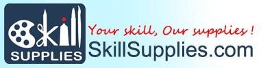 SkillSupplies.com