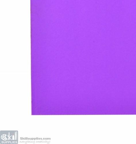 Buy Vinyl Purple Online In India Skillsupplies Com