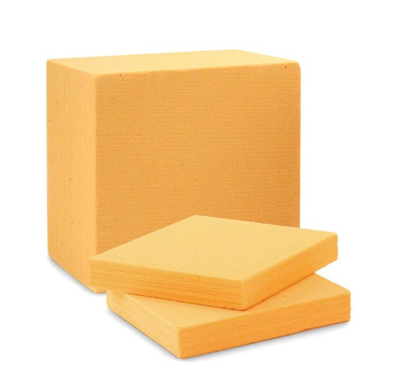 Buy Balsa Foam®- Soft Density online in India