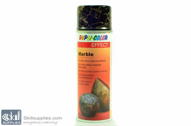 Buy Gold Spray Paint Online India