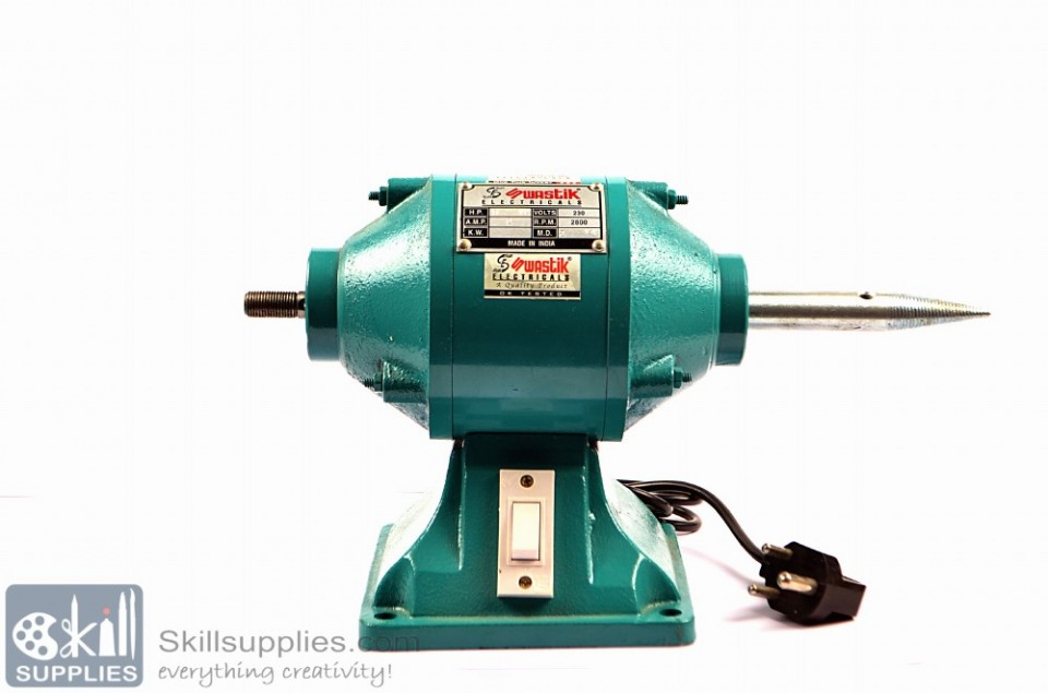 buffing machine for sale