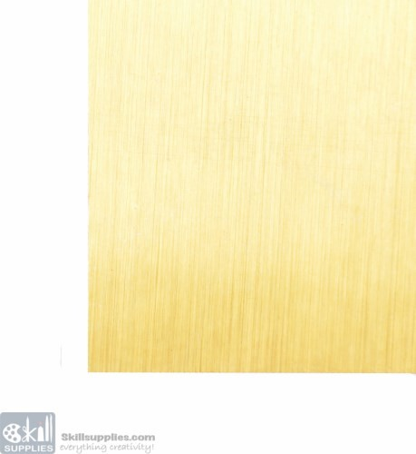Buy Vinyl Gold Online In India Skillsupplies Com