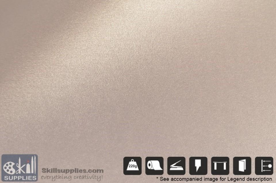 Textured paper online india
