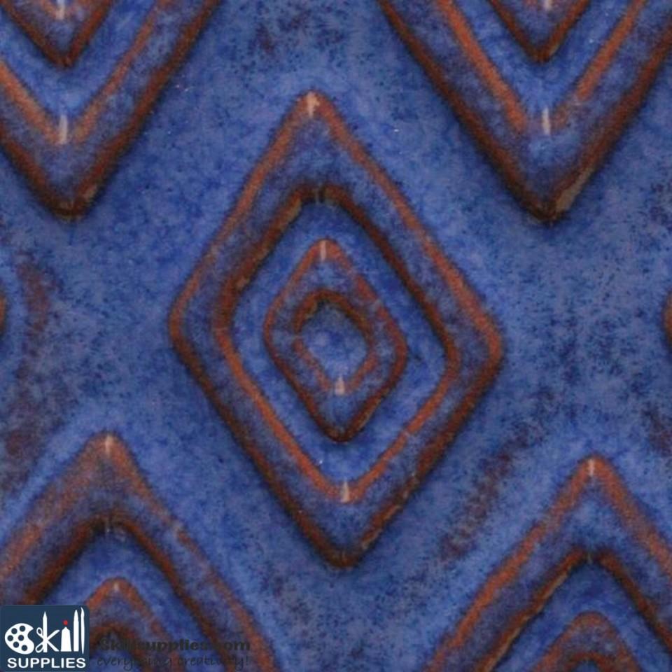 texture pack 24 baum blau
