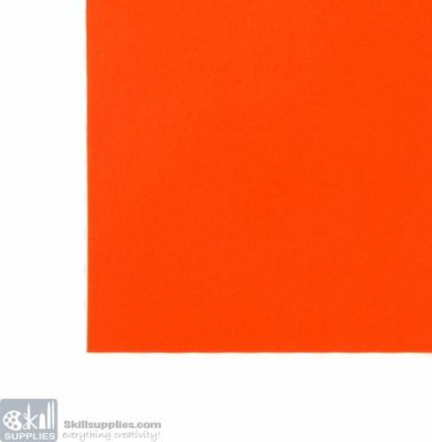 Buy Vinyl Red Online In India Skillsupplies Com