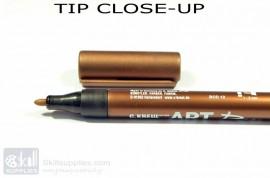 Artpen fine Copper