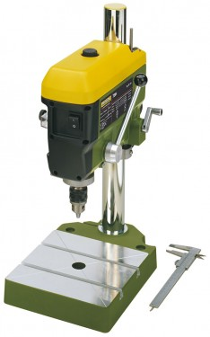 Bench drill press images