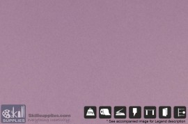 Cardstock Lilac images