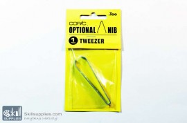 Copic Nib Tweezer