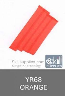 Copic Orange,YR68