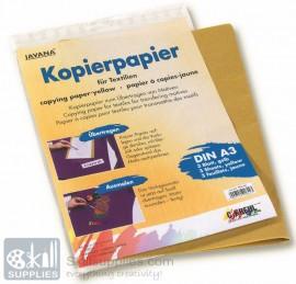 Copying paper A3