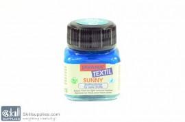 FabricPaint TurquoiseBlue