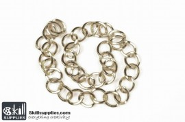 Jewellery Chain20 images