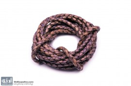 LeatherCord Patterned28 images