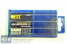 Micro Drill bits