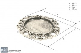 Pendant Tray29 images