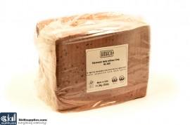 Pottery Clay Ceramic Mid/High-fire Stoneware No.480 (11.34kg)