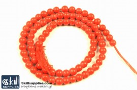 Red Coral images
